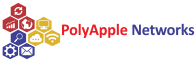 PolyApple Networks